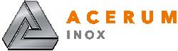 Acerum Inox